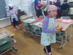 北野小学校 (1).jpg
