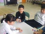 北野小学校 (2).jpg