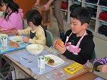 北野小学校 (4).jpg