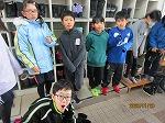 北野小学校 (6).jpg