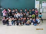 北野小学校 (7).jpg