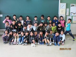 北野小学校 (8).jpg