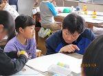 北野小学校 (9).jpg