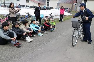 自転車の乗り方.jpg
