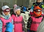 2001124 スキー学習① (1).jpg