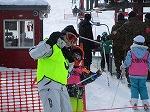 2001124 スキー学習① (12).jpg