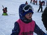 2001124 スキー学習① (13).jpg