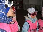 2001124 スキー学習① (2).jpg