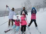 2001124 スキー学習① (3).jpg