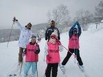 2001124 スキー学習① (4).jpg
