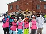 2001124 スキー学習① (5).jpg