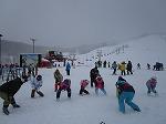 2001124 スキー学習① (6).jpg