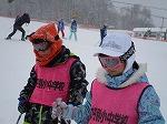 2001124 スキー学習① (7).jpg