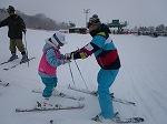 2001124 スキー学習① (8).jpg