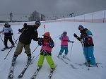 2001124 スキー学習① (9).jpg