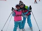 200207 スキー教室 カムイ (10).jpg
