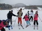 200207 スキー教室 カムイ (2).jpg