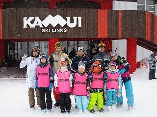 200207 スキー教室 カムイ (4).jpg