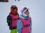 200207 スキー教室 カムイ (6).jpg