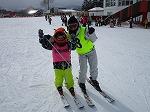 200207 スキー教室 カムイ (8).jpg