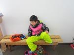 200207 スキー教室 カムイ (9).jpg