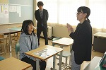 200217 入学説明会 (2).jpg