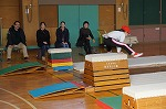200217 小1,3参観日 (3).jpg