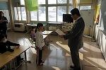 200226 北海道書道コンクール表彰式 (2).jpg