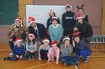 2019クリスマス集会 (13).jpg