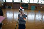 2019クリスマス集会 (14).jpg