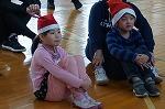 2019クリスマス集会 (9).jpg