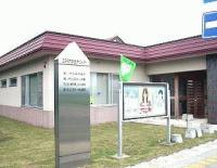 江丹別市民交流センター.jpg