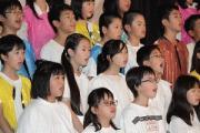R1 学芸会2.JPG