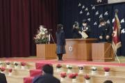 R1  卒業式1.JPG