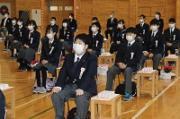 R1 卒業式2.JPG