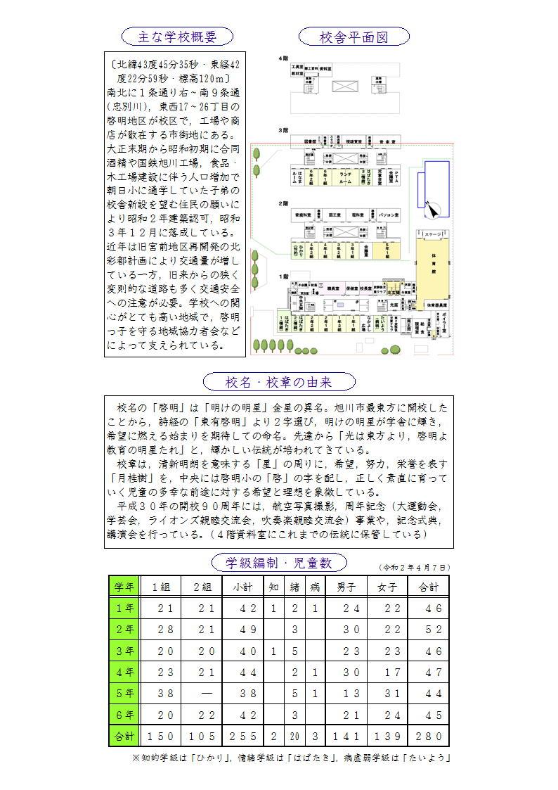 学校概要 (2).jpg