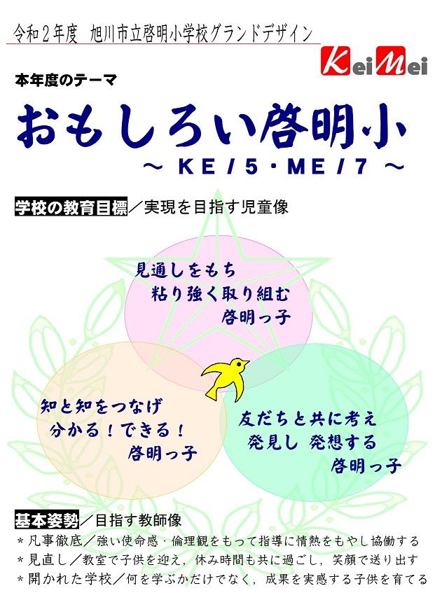 R2グランドデザイン_Sheet1_page-0001.jpg