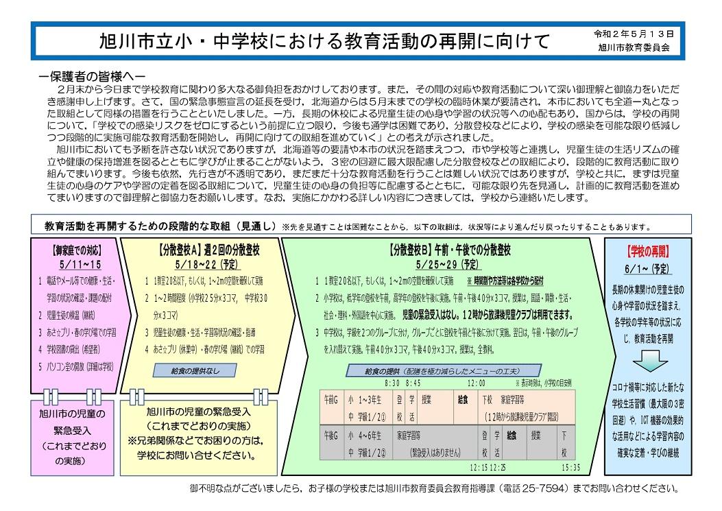 04_別紙3(保護者向け資料).jpg