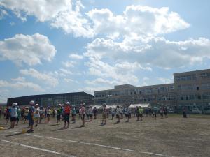 200909ミニ運動会.JPG
