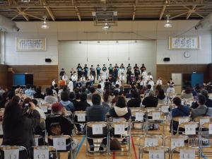 201025学芸会.JPG