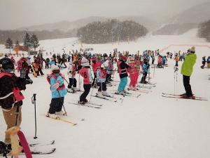 210125スキー学習.JPG